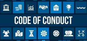 Der deutsche Corporate Governance Kodex wird reformiert