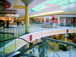Commerz Real veräußert vier kanadische Shopping-Center