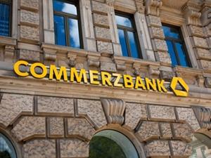 Commerzbank erhält Drei-Milliarden-Angebot für Immobilienkredite