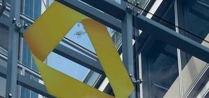 Immobilienanleihen: Commerzbank verklagt vier US-Banken