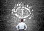 Compliance Tag Cloud