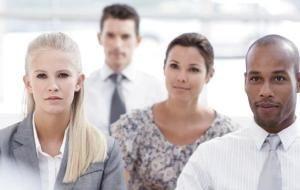 Compliance College: Nachhaltiges Training für Ihre Mitarbeiter
