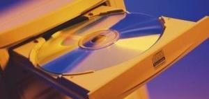 Medienberichte über Ankauf von Steuer-CDs