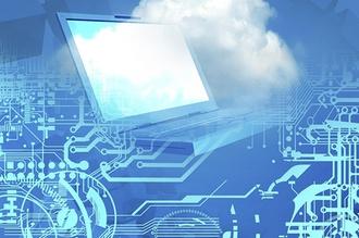 BMF: Automatischer Informationsaustausch über Finanzkonten