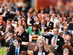 Beteiligungserträge gemeinnütziger Körperschaften