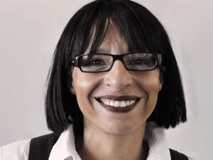 Constance Monney von Buch ist neuer Head of Retail bei Nai Apollo