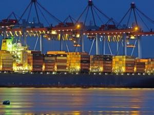 TTIP-Abkommen : Umstritten in mehreren Punkten