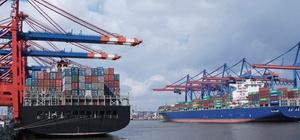 BMF: Steuerfreie Umsätze für die Seeschiff- und Luftfahrt