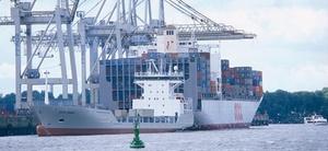 Schiffserlöspools bleiben dauerhaft versicherungssteuerbefreit