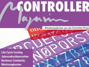 Controller Magazin Heft 6 2013
