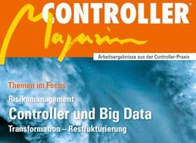 Controller Magazin 04/2013