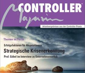 Controller Magazin 6/2014