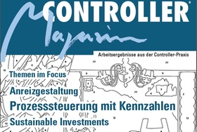 Controller Magazin Heft 1 2013