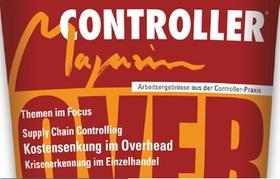 Controller Magazin Heft 5 2013