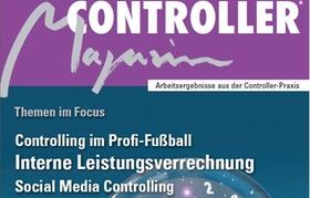 Controller Magazin November 2012