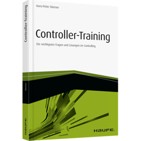 Controller-Training