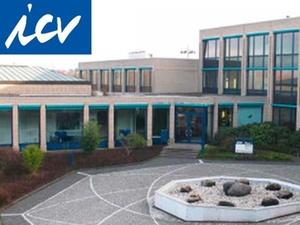 ICV-Veranstaltungsvorschau: Controlling Advantage Bonn (CAB) 2012