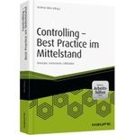 Controlling Best Practice im Mittelstand