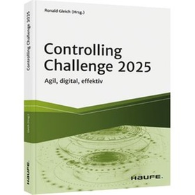 Controlling Challenge 2025