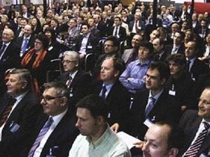 Veranstaltungskalender: Controlling Insights Steyr 2014 (21.11.)