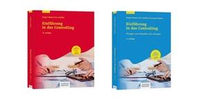 Online-Literaturforum: Controlling-Lehrbuch Weber-Schaeffer