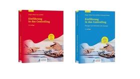 Controlling-Lehrbuch Weber Schäffer