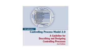 Controlling Process Model 2.0 Cover