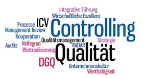 ICV_Controlling und Qualität