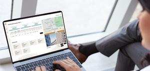 Wie Daten in der Immobilienbranche neue Werte schaffen