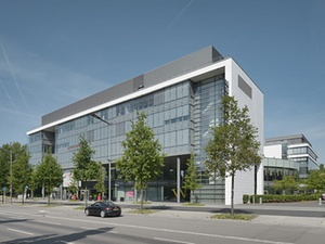 Transaktion: Union Investment verkauft Allee-Center in Remscheid