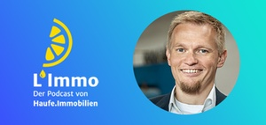 L'Immo Podcast mit Raphael Thießen, Brownfield