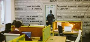 Rent24 übernimmt Coworking-Anbieter Chasopys
