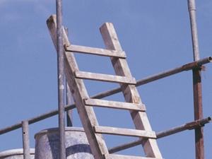 LfSt: Ort der sonstigen Leistung bei Leistungen von Gerüstbauern