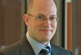 Craig Cochrane_Mövenpick Hotels & Resorts