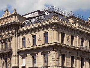 CS Euroreal öffnet unter Vorbehalt der Liquidität