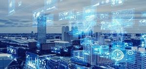 PropTech-Trends 2020: Nachhaltigkeit wird zur Existenzfrage