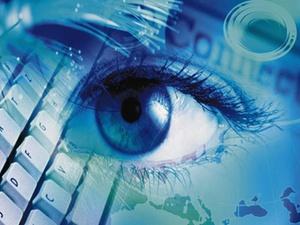 Automatischer Informationsaustausch Hintergrund