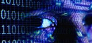 Einsatz von eDiscovery bei Cyber-Attacken und Datenklau