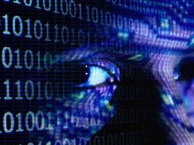 Cyberkriminalität (1)