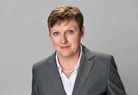 Dagmar Knopek