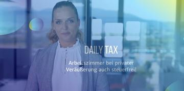 DailyTax