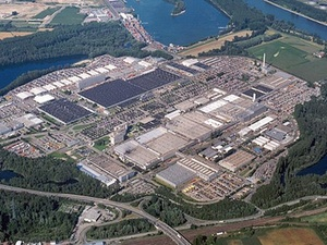 Employer Branding: Daimler setzt auf neue Arbeitgeberkampagne