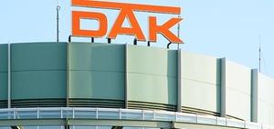 DAK-Gesundheit plant Stellenabbau