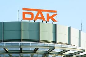 DAK-Zentrale Hamburg
