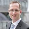 Dr. Daniel Reuschenbach