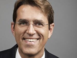Careerbuilder gedenkt des verstorbenen CSR-Experten Daniel Smuda