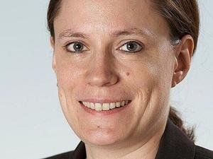 Personalie: Neue Geschäftsführerin bei Rewe