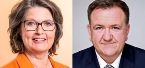 Interview: Übernahme von Mühlenhoff durch Randstad Risesmart