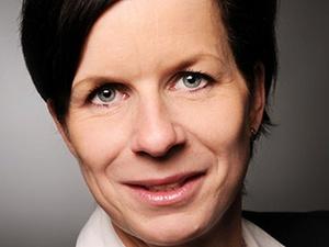 """Neue """"Country Managerin Office"""" Deutschland bei Immofinanz"""