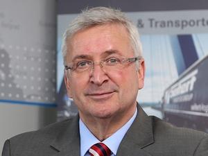Neuer Personalchef bei der Seifert Logistics Group